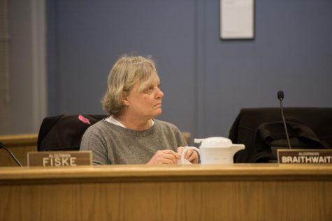 Aldermen vote to approve development at 831 Emerson