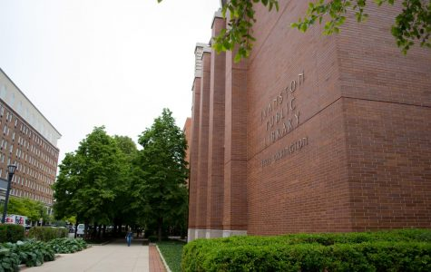 Evanston Public Library. The library, embroiled in controversy leading up to the eventual resignation of popular librarian Lesley Williams last month, announced new officers for its Board of Trustees on Thursday.
