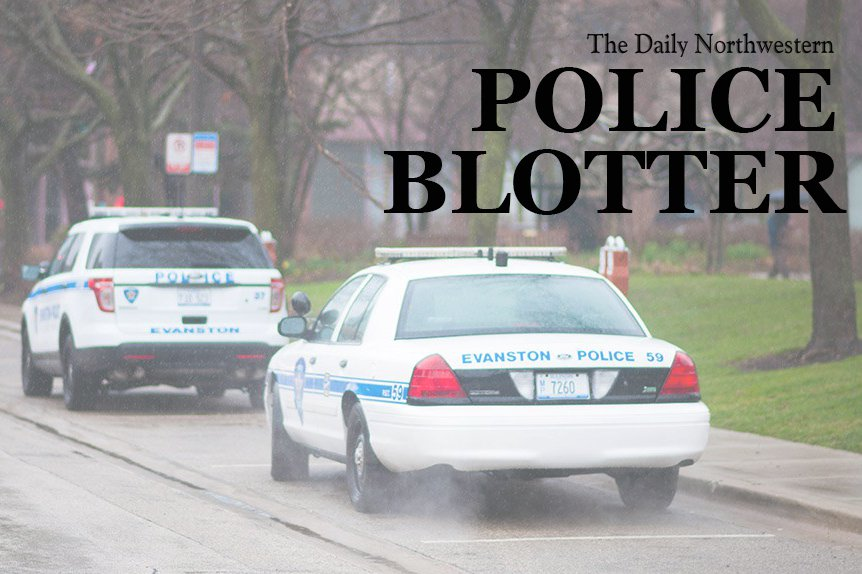 Blotter%3A+Man+arrested+in+connection+with+domestic+battery