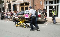 """Local officials respond to Charlottesville """"nightmare"""""""