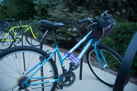 Norris Outdoors partners with Chicago nonprofit for used bike sale
