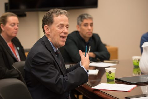 Evanston officials take action on equity initiatives