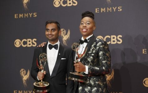 NU, ETHS alumnae make history at 69th Emmys