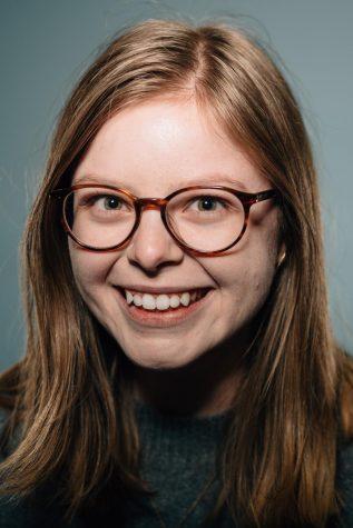Kristina Karisch