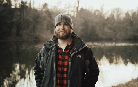 Northwestern alumnus develops app to connect outdoor community