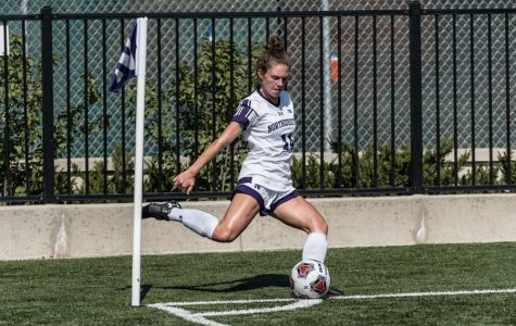Women's Soccer: Wildcats aim to score more against Indiana