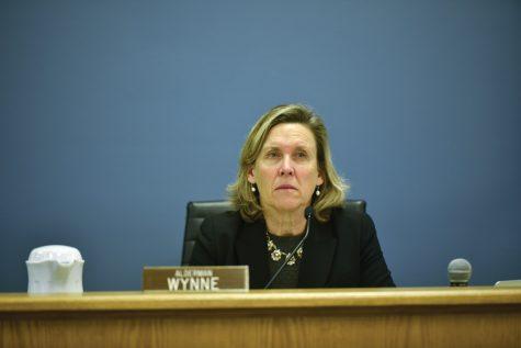 Aldermen move contentious Sherman Avenue apartment proposal to Council discussion