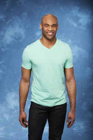 Former Northwestern football player Anthony Battle reflects on experience as contestant on 'The Bachelorette'
