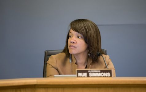 Aldermen urge greater diversity on city-run boards, commissions