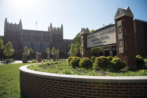 Evanston police investigate sexual assault allegations against former ETHS teacher