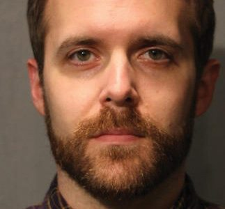 NU doctoral graduate pleads not guilty to attempted murder in connection with CTA pushing