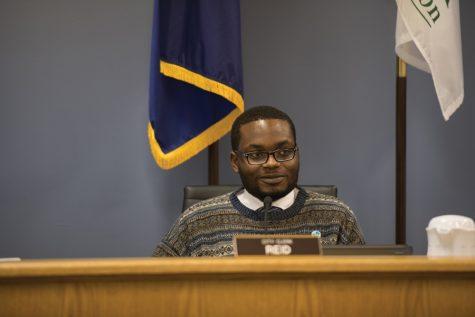 Aldermen allow city clerk to retain FOIA role, further examine publicizing information