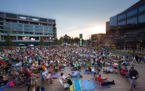 Park at Wrigley concert to feature Bienen professors, Chicago Symphony Orchestra musicians