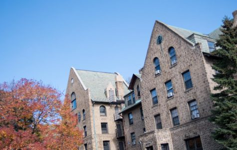 IFC ceases recognition of Sigma Alpha Epsilon fraternity until 2021 following 'unbecoming' actions, continued recruitment