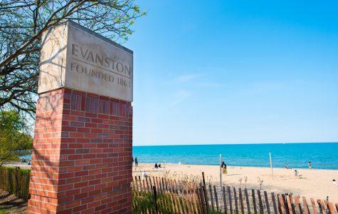 Skokie officials call Evanston water rate lawsuit 'irresponsible'