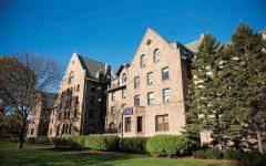Sigma Alpha Epsilon to return to Northwestern's campus this fall following suspension