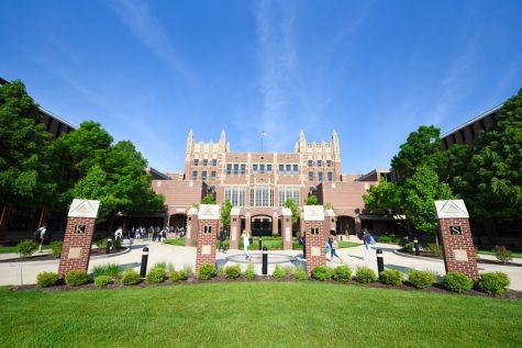 ETHS Speech and Debate team develops new equity initiatives