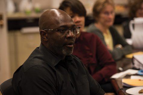 Evanston aldermen, city officials undergo first equity training