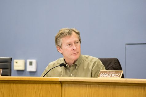 Aldermen approve controversial Sherman Avenue apartment proposal