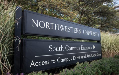 NU donation to Evanston to go toward facility improvements, youth job training