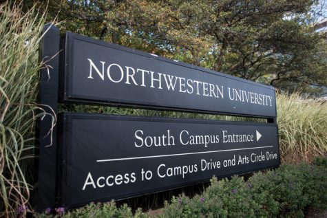 NU donation to Evanston to go toward facility improvements, youth job training