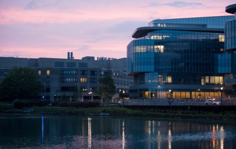 Kellogg named best full-time MBA program in world by The Economist