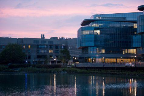 Kellogg named best full-time MBA program in world by The Economist