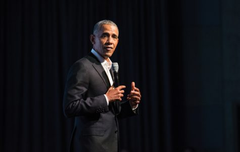 First Obama Foundation Summit discusses importance of young community leaders