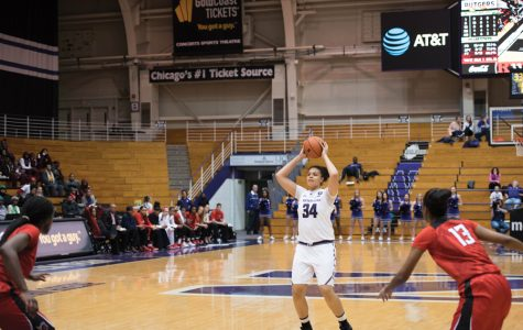 Women's Basketball: After stars depart, Northwestern enters uncertain era marked by youth, inexperience