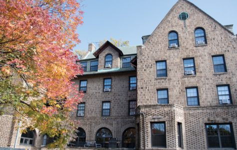 PHA encourages students to report safety concerns, possible SAE recruitment efforts