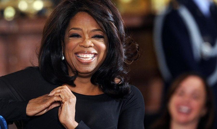 Oprah+Winfrey.