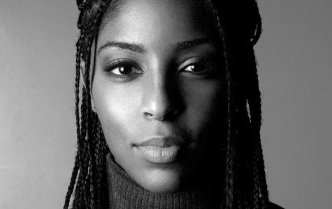 A&O announces comedian Jessica Williams as fall speaker