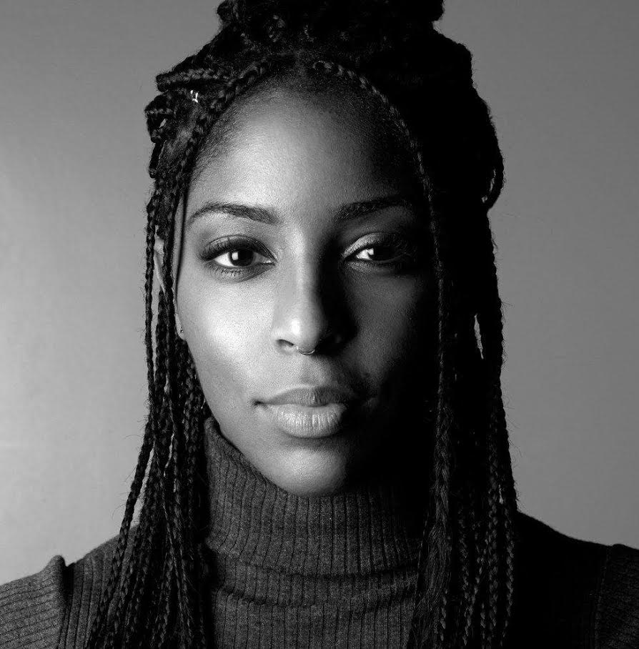 "Comedian Jessica Williams is A&O Productions' fall speaker. Williams hosts a podcast, ""2 Dope Queens,"" and formerly appeared as a correspondent on ""The Daily Show."""