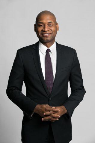 New York Times columnist to speak for MLK commemoration