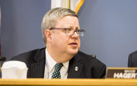 Aldermen to review landlord assistance program at City Council