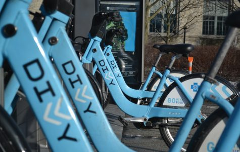 Aldermen approve one-year Divvy contract extension