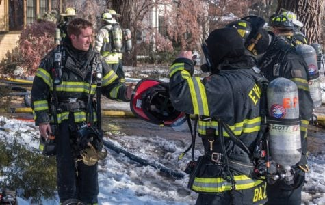 City Council approves fund to reimburse low-income firefighter applicants