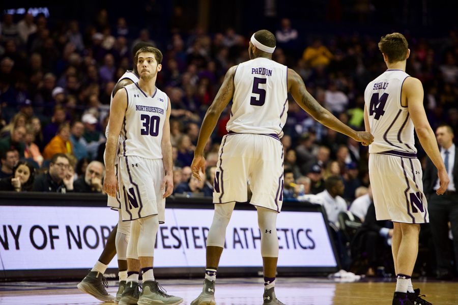 College Basketball Predictions: Will Michigan cover 7.5 vs. Northwestern?