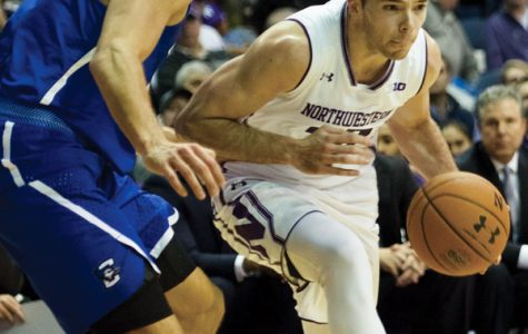 Men's Basketball: Wildcats searching for unity prior to Minnesota game