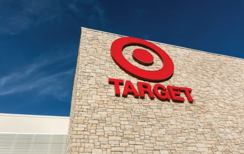Target to hire 70 employees for new Evanston store