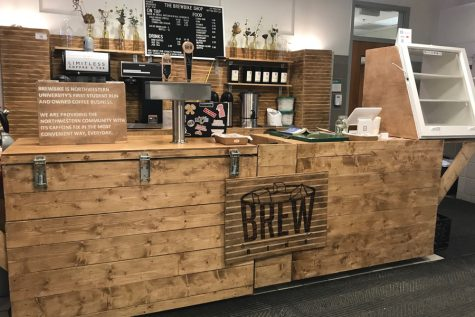 BrewBike named semifinalist in UChicago startup launch competition