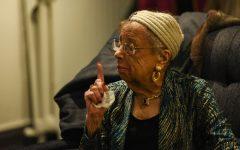 Former Evanston Mayor Lorraine Morton dies