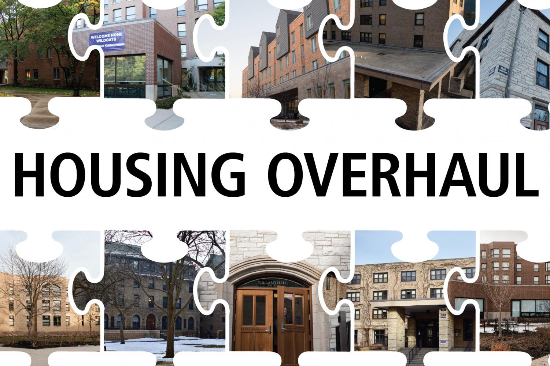 Northwestern residential colleges essay best resume writing service uk