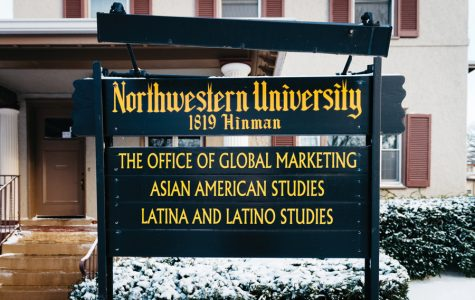In fight for department status, LLSP, AASP students stress importance of ethnic studies