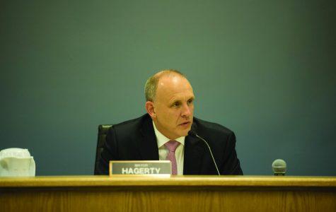 Aldermen discuss funding options for new Robert Crown Community Center
