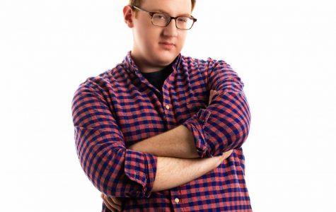 Matt Bellassai. After leaving BuzzFeed, Bellassai has gone on to start a podcast and write a memoir.