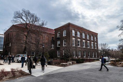Medill sees 24 percent increase in undergraduate applications