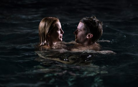 Bella Thorne, Patrick Schwarzenegger bring on-screen chemistry to 'Midnight Sun'