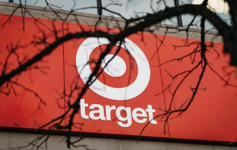 Evanston Target location to open to the public Wednesday
