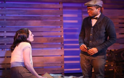 Local play explores race, housing discrimination in Evanston